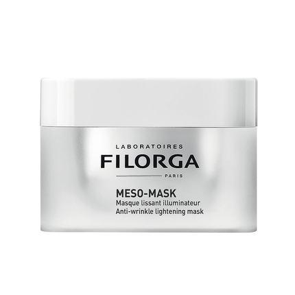 Filorga菲洛嘉十全大补面膜涂抹式  50ml